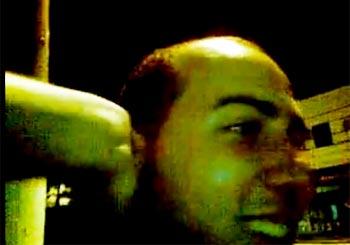 耳でスーパーマリオを奏でる男